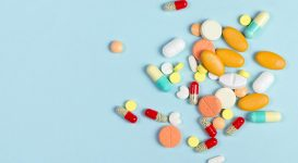 What Are the Side Effects of Medications Used for ADHD?