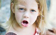 ADHD Aggressive Behavior Help