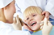 ADHD Dental Care