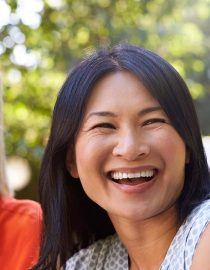 Tips for Improving ADHD-Related Social Skills