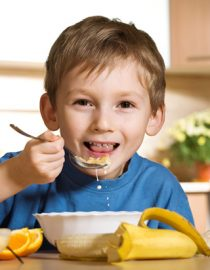 Why Multivitamins and Minerals Are Important for Those With ADHD