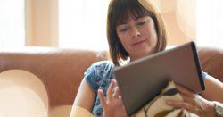 8 Tips for Avoiding Email Overload