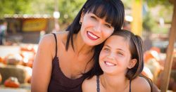 Helpful Tips and Advice for Parenting an ADHD Child