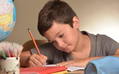 characteristics of a personal essay response