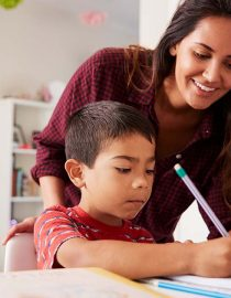 10 Homework & Study Tips For Kids With ADD/ADHD | Oxford Learning