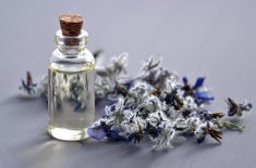 What You Need to Know About Using Essential Oils for ADHD