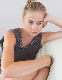 Healthy Ways to Process Grief and Move Forward