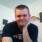 My Story: David Willard