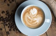 Caffeine and ADHD