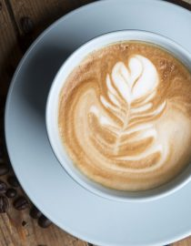 Can People With ADHD Have Caffeine? How Does It Affect Us?