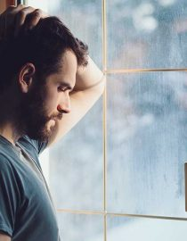 Understanding the Link Between ADHD and Depression
