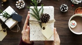 Tips for Surviving the Holidays With ADHD