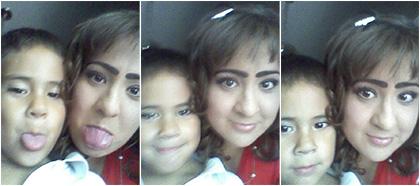 My Story: Miranda Solevilla