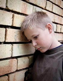 Is ADHD a Disorder?