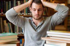 7 Tips for Overcoming Stress and Feeling Overwhelmed