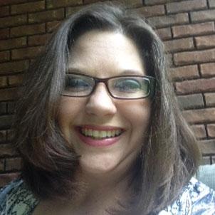 My Story: Kristi Lazzari