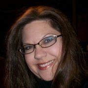 My Story: Kristi