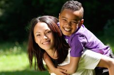 Helping Kids With ADHD: Tips for Parents
