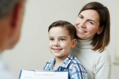 How Is ADHD Diagnosed in Children and Adults?
