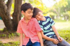 How to Strengthen the Bond With Your ADHD Sibling