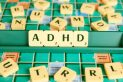Effects of ADHD Medication