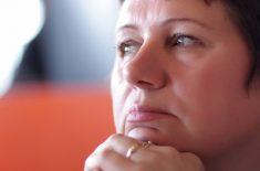 Is Anger a Symptom of ADHD?