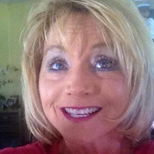 My Story: Yvonne Pruitt