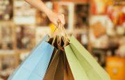 ADHD Shopping
