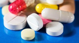 A Guide to ADHD Medication Options
