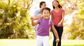 What Are the Best Activities for Kids With ADHD?
