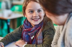 Common Accommodations Available for Students with ADHD
