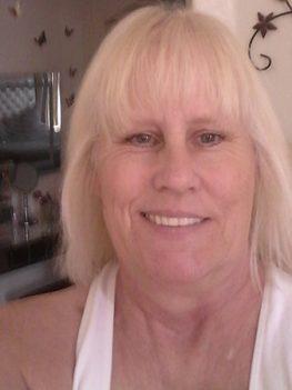 My Story: Vickie Nokes